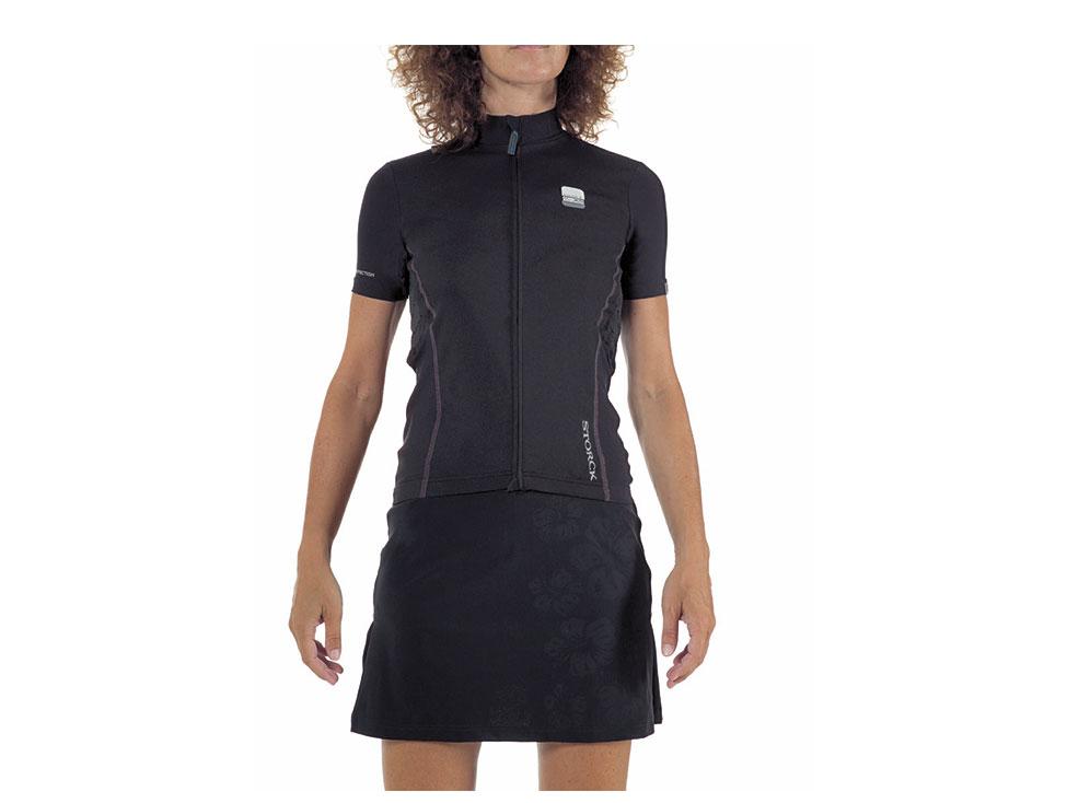 Woman Skirt Pro