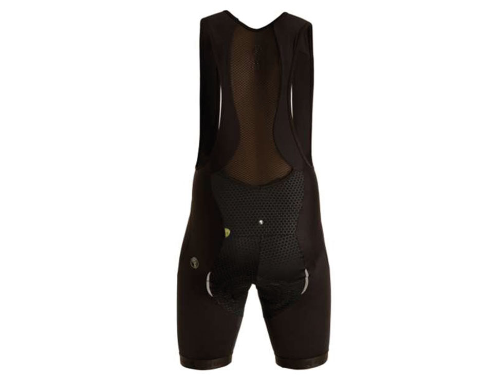 E Cycle Bib Shorts