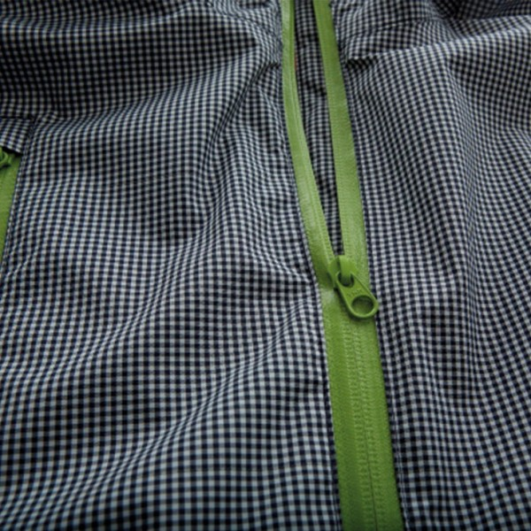 40.108_Cleverhood_Electric_Gingham_XS_green