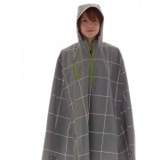40.108_Cleverhood_Electric_Gingham_XS_green2