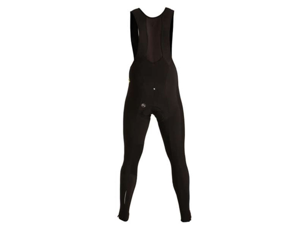 E Cycle Tights