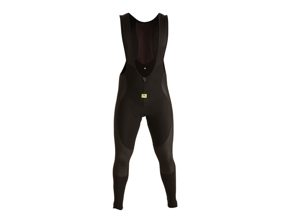 E Cycle Windstopper Tights