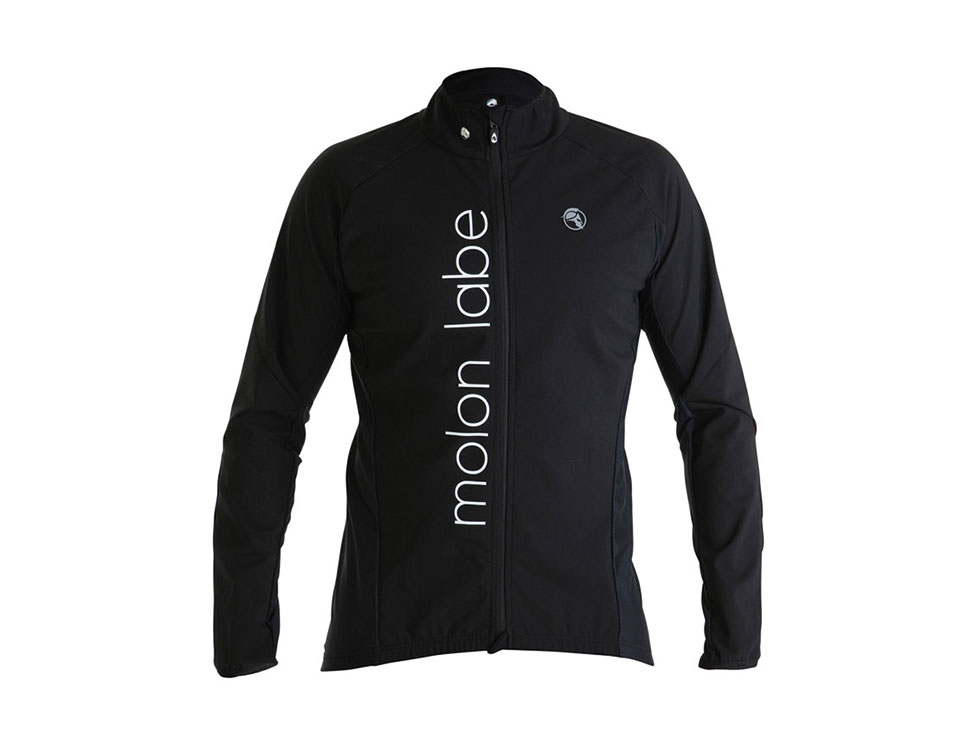 E Cycle Jersey Longsleeve