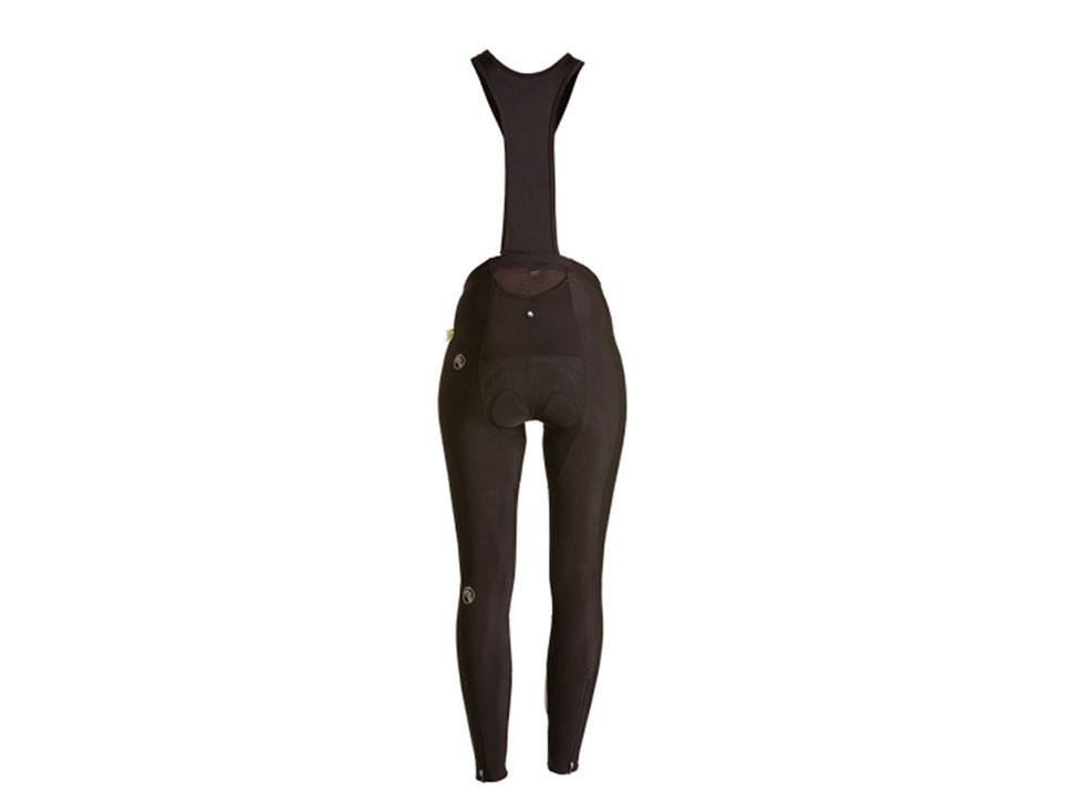 Womens Cycle Tights
