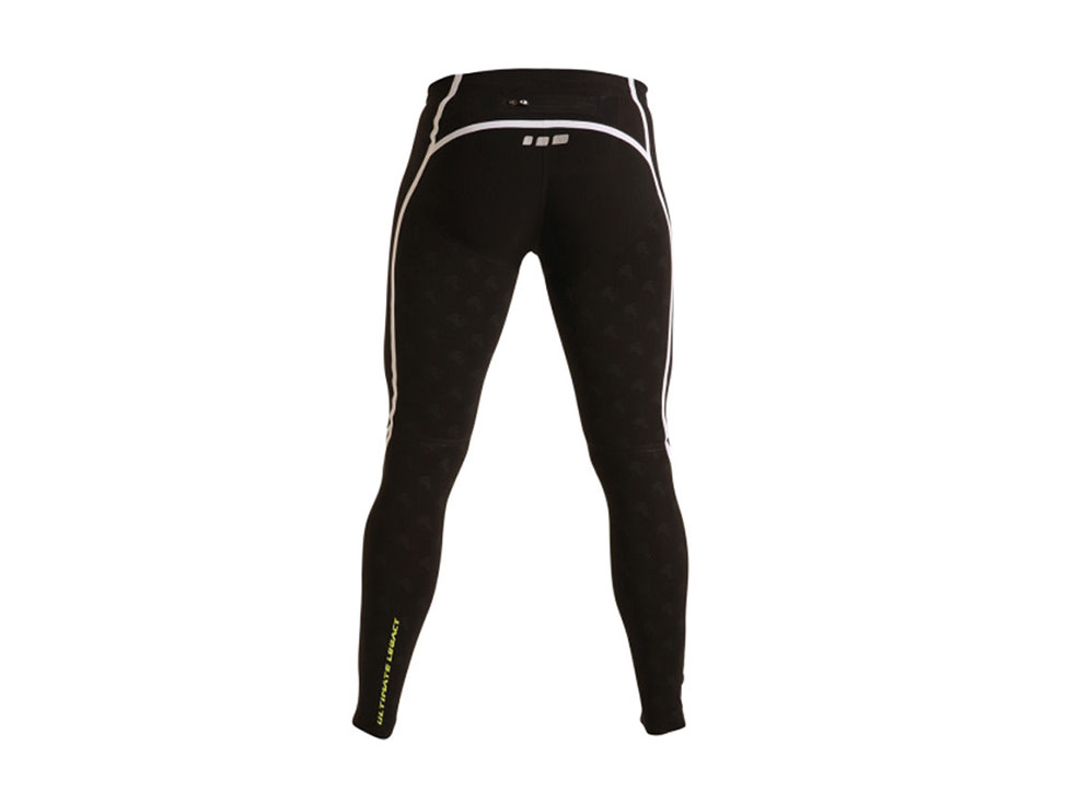Ultimate Winter Running Pant Unisex
