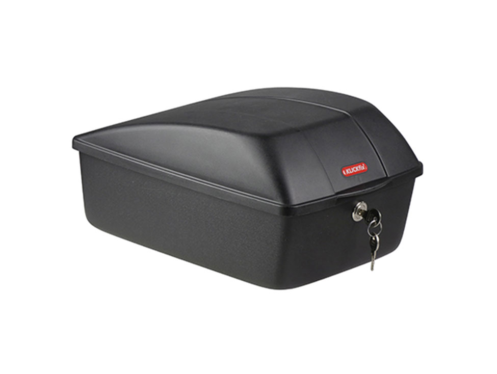 Klickfix Bike Box