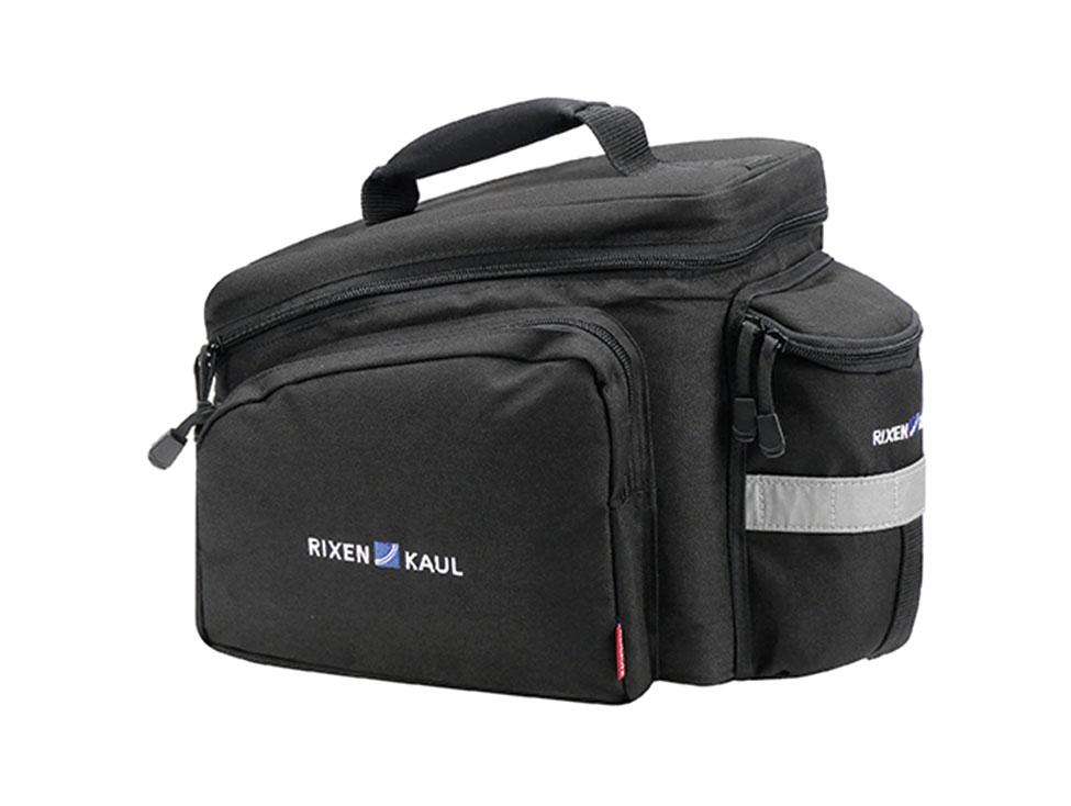 Klickfix Tasche Rackpack 2