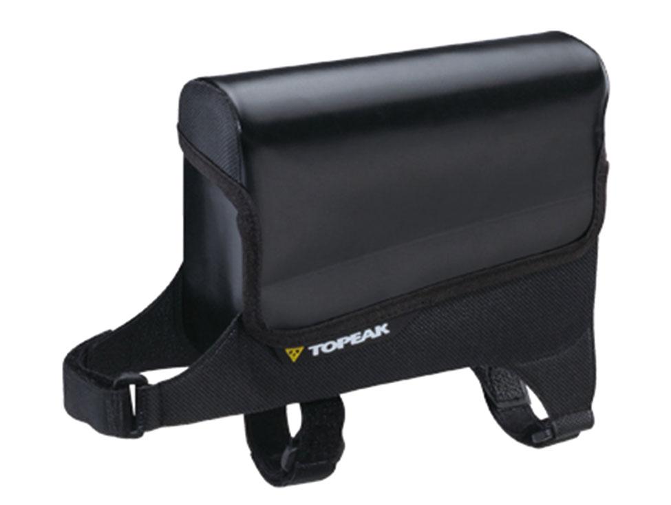 Topeak Rahmentasche Tri DryBag