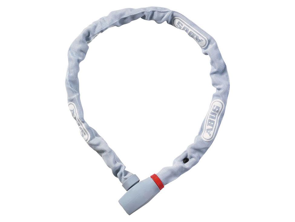 Abus Kettenschloss uGrip Chain 585