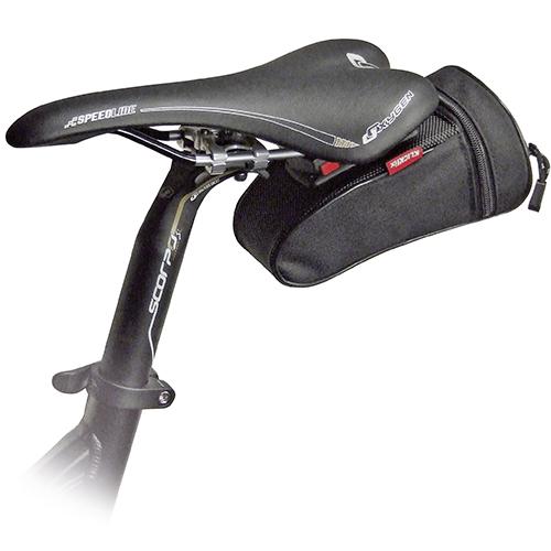 Klickfix Micro 150 Plus