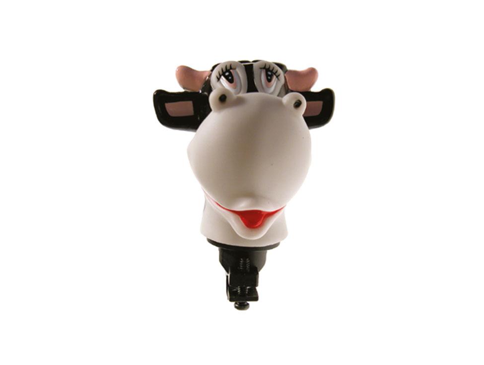 Kinderhupe Kuh