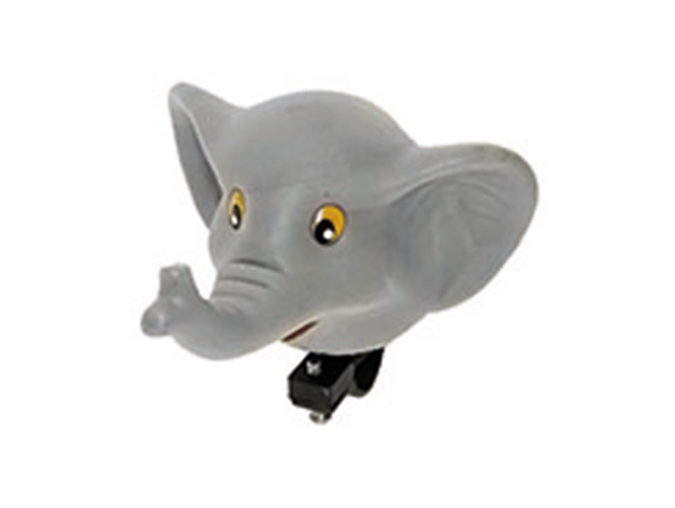Kinderhupe Elefant