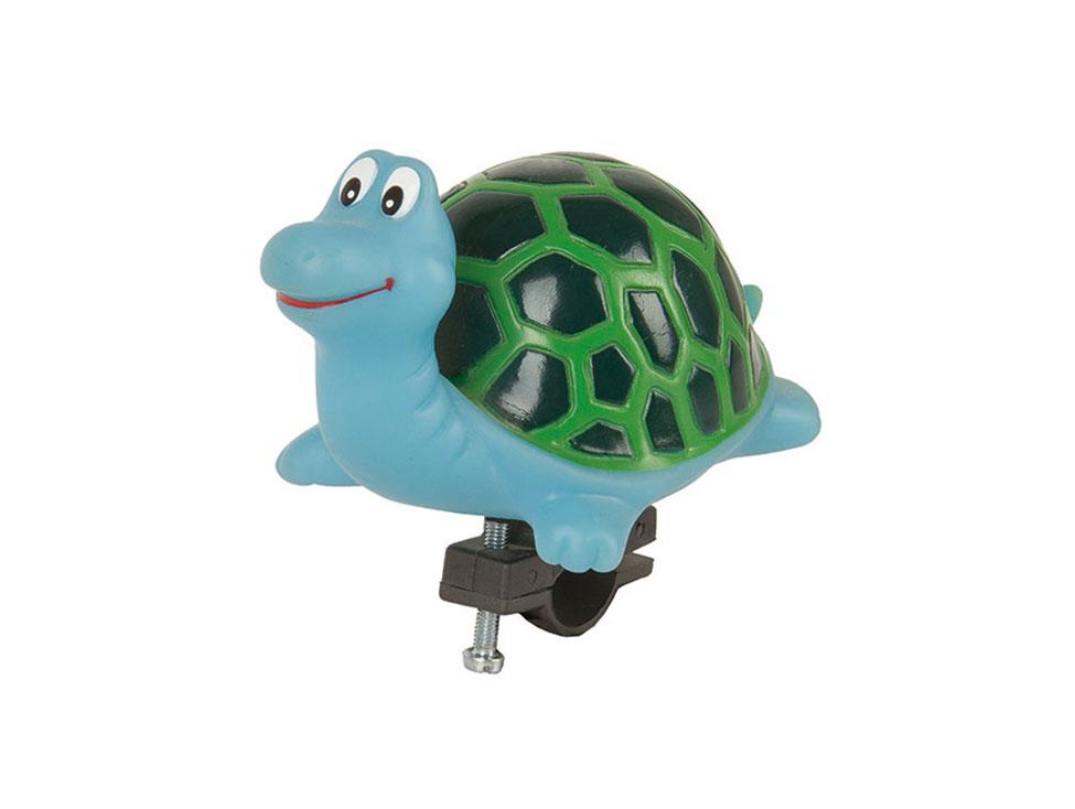 Kinderhupe Schildkröte