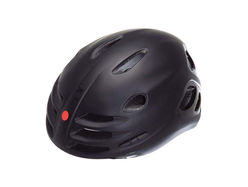 Suomy Helm Sfera