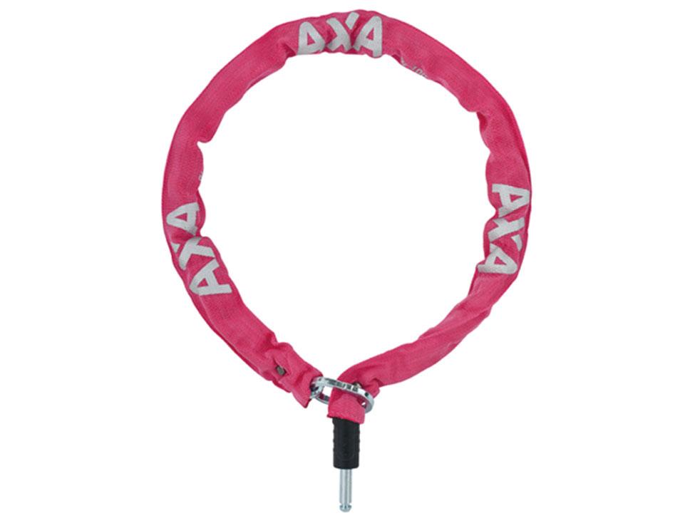 AXA RLC Einsteckkette für Defender 100cm