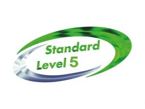 level_05