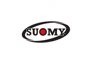 suomy_logo