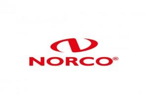 Norco_Logo_neu
