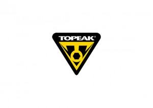 topeak-logo