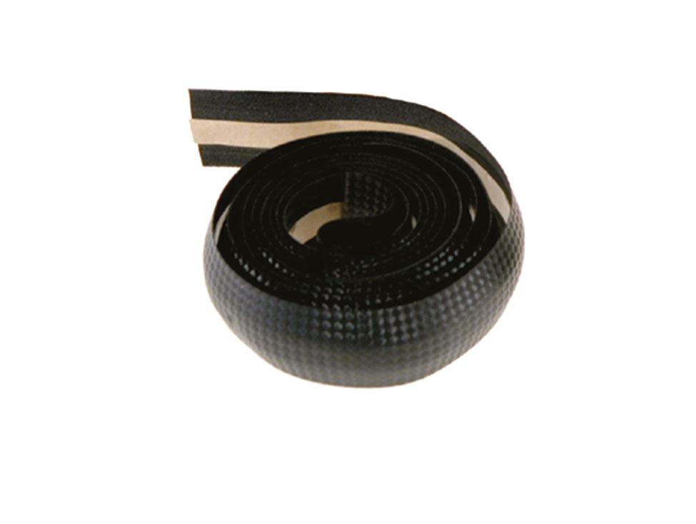 Selev Lenkerband Carbon-Ribbon schwarz 3x180cm