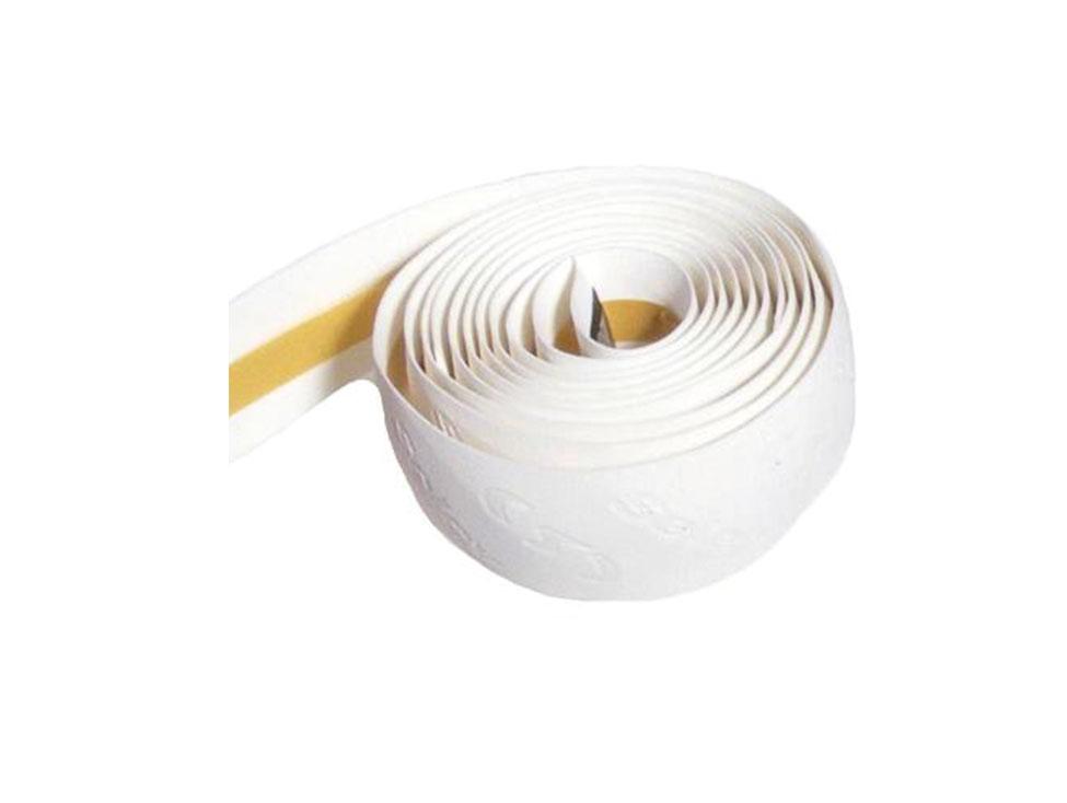 Selev Lenkerband Super-Ribbon weiss
