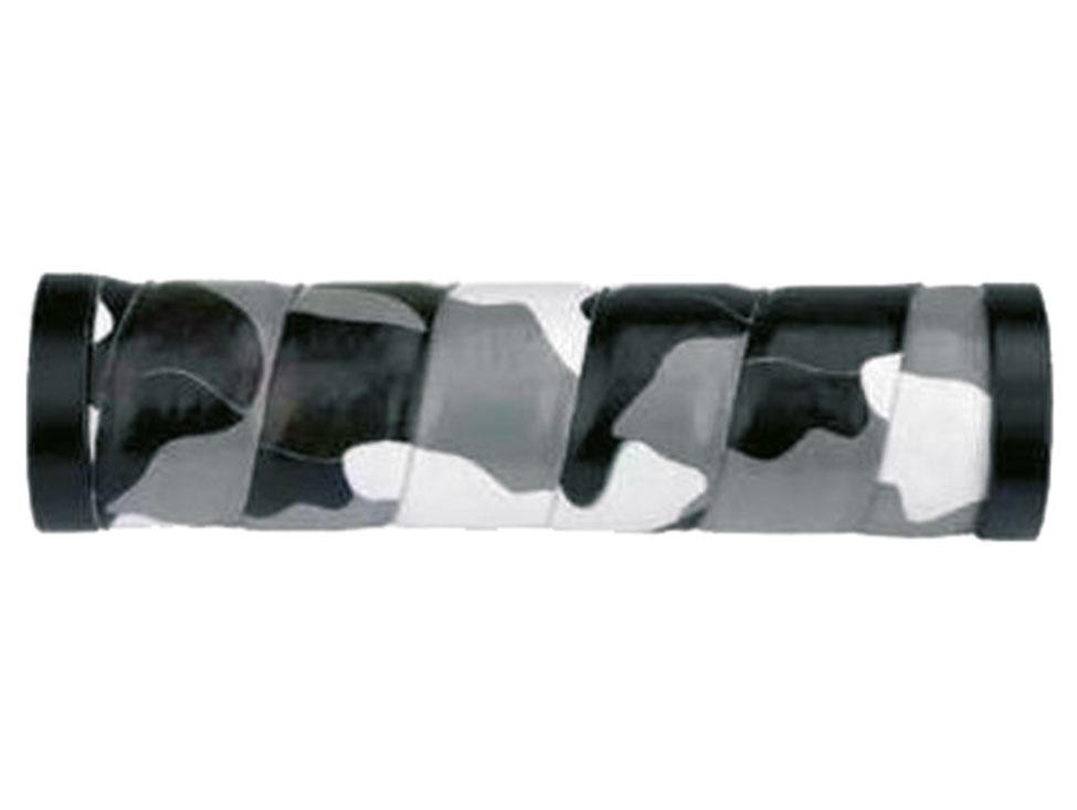 Propalm Griffe Lock-on PU 130mm camo