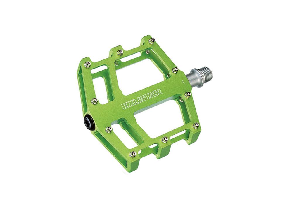 Exustar Pedale MTB/BMX E-PB525 CNC