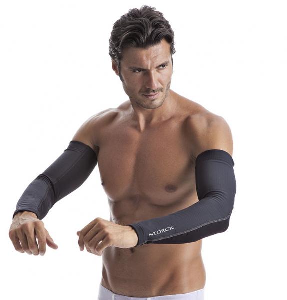 Arm- und Beinlinge, Accessoires
