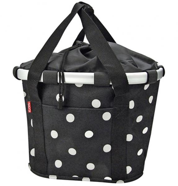 Taschen, Körbe & Boxen