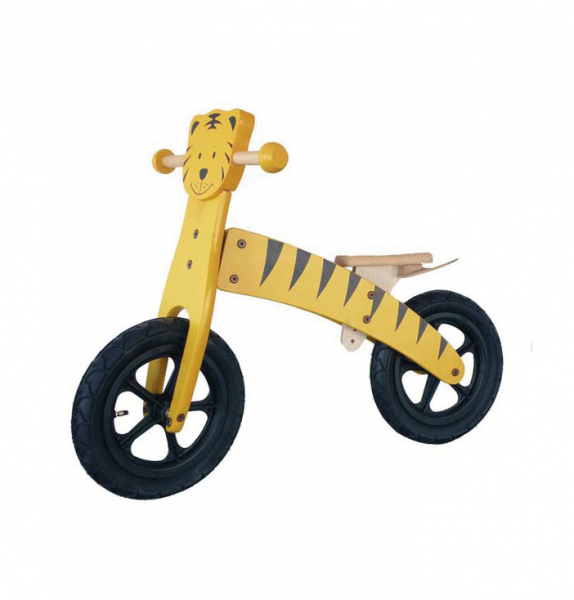 Kinderräder